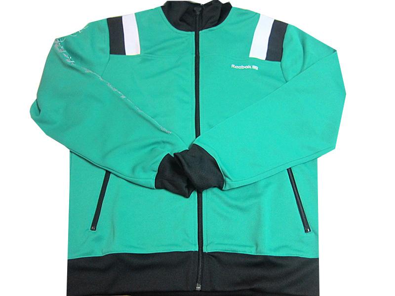 Спортивная куртка Reebok k09427 -, Для мужчин Для спорта и отдыха