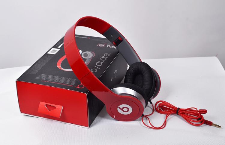 Наушники для MP3, MP4 Гарнитура Разные