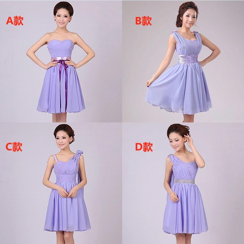 Вечернее платье c40c45 2013