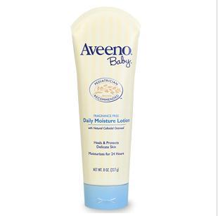 Другие OTHER  Aveeno Baby 227g