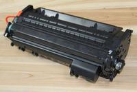 适用HP 惠普 505 P 2035 2055 D 2055 X 05A 硒鼓 打印机硒鼓