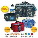 Guangdong Free Post blossoming back end fashion pet bag dog bag cat bag Shoulder bag out bag folding bag