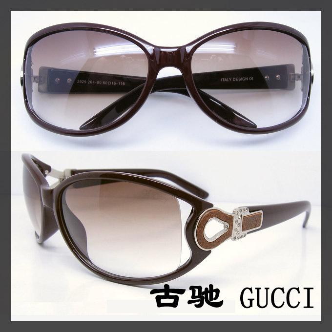 Солнцезащитные очки OTHER Женское Спортивный, Комфортные, Изысканный, Индивидуальный, Утонченные, Элегантный стиль, Роскошные, Авангардный стиль, Суженные