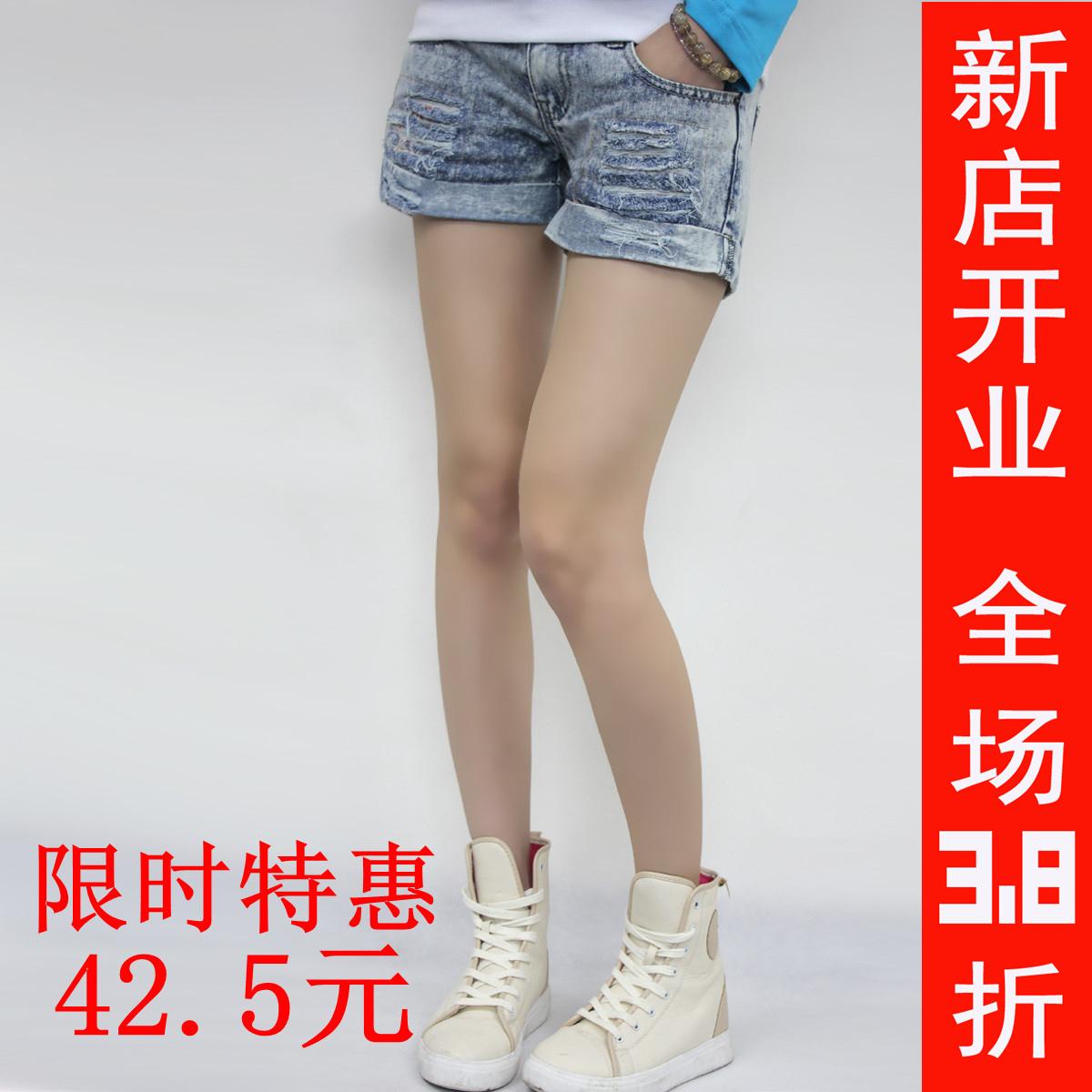 Женские брюки Clothing such as silk 32106 Шорты, мини-шорты Другая форма брюк