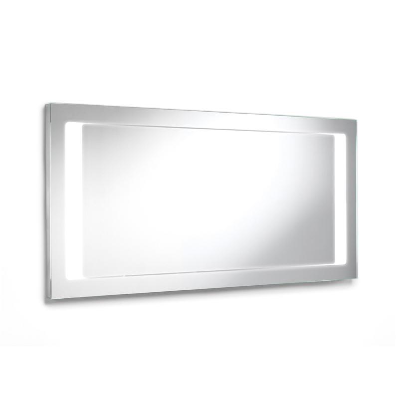 斯嘉顿浴室镜 856225000