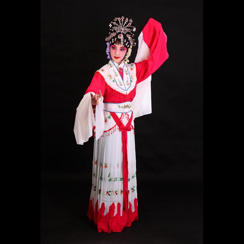 Национальный  костюм -Дракон Дракон костюм костюмы театра статей Мисс 2 костюм костюм