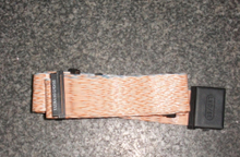Built-in SCSI cable, 320 m (4 hard disk) with a finalizer