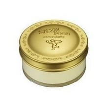 韩国化妆品 专柜 Skin Food酪梨修复眼霜~保湿、修复眼部脆弱肌肤