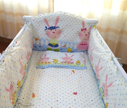 Постельный комплект для детей Other maternal brands 2012 , 2012