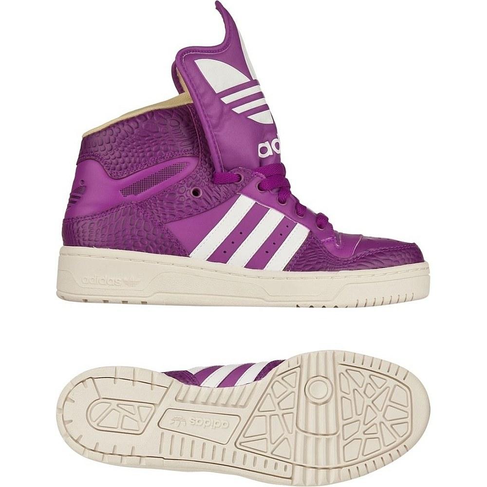 кроссовки Adidas adiv24194000 299 V24194 Весной 2012 года Женщина