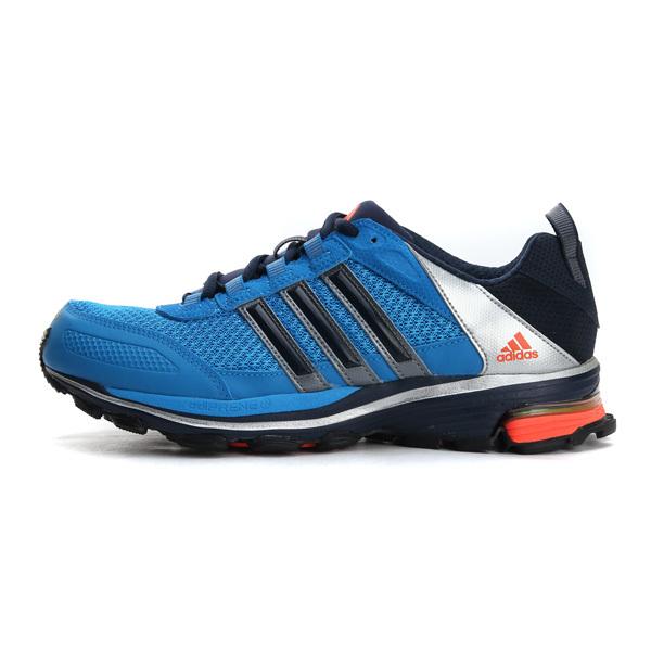 Кроссовки Adidas G64477