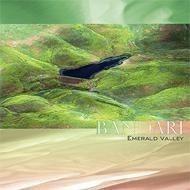 班得瑞 Bandari 音乐合集【网盘】0张专辑 2DVD MP3