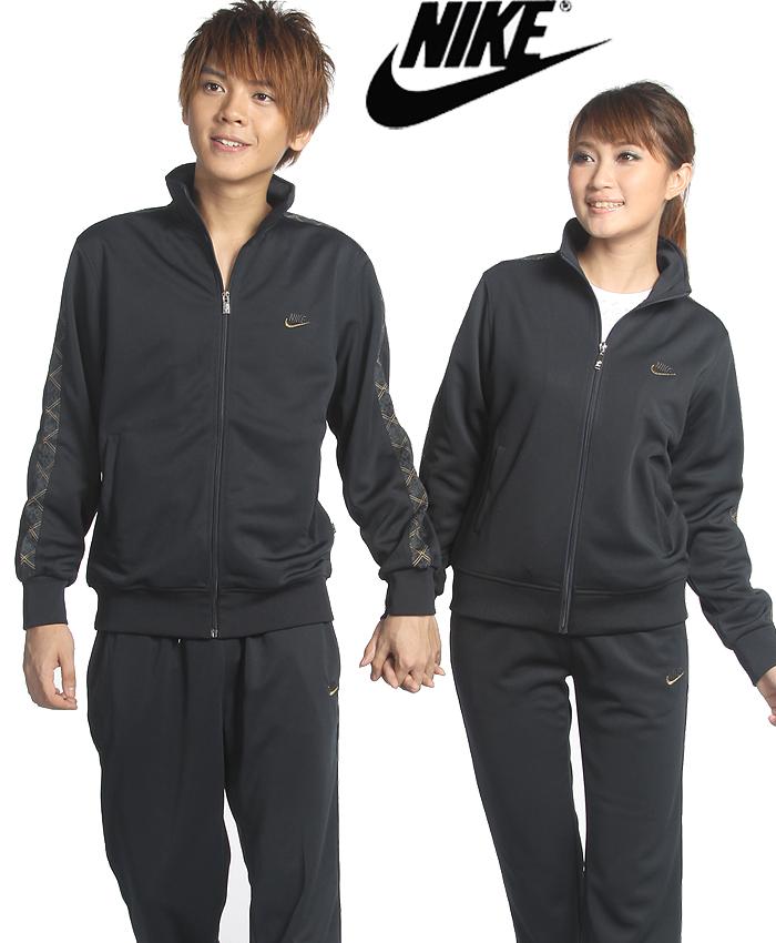 Спортивная толстовка Nike 356434 Нейтральный - удалит не Кардиган Разное Молния