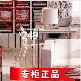 Торшер Приобрести Сэм императоров чтения Торшер из IKEA лампа Оригинал Цена 249 специальной цене 199
