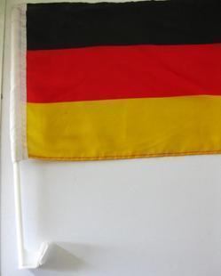 Флаг   21x14 45x30