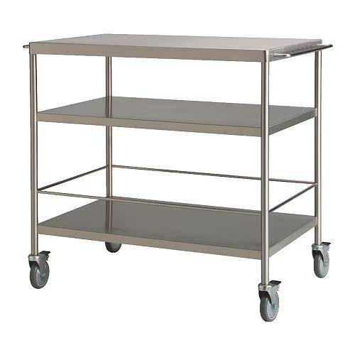 Мебель для кафе Шэньчжэнь покупки от IKEA ИКЕА, fulaida из нержавеющей стали кухни тележки/вагонов