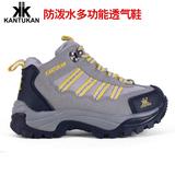 Зимой Кореи оригинальные один большой обувь для открытый кроссовки спортивная обувь для мужчин и женщин обувь родитель ребенок