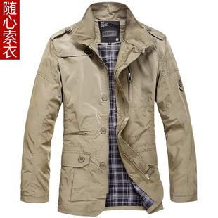 秋冬必红短单品集外套休闲百搭新品简约夹克