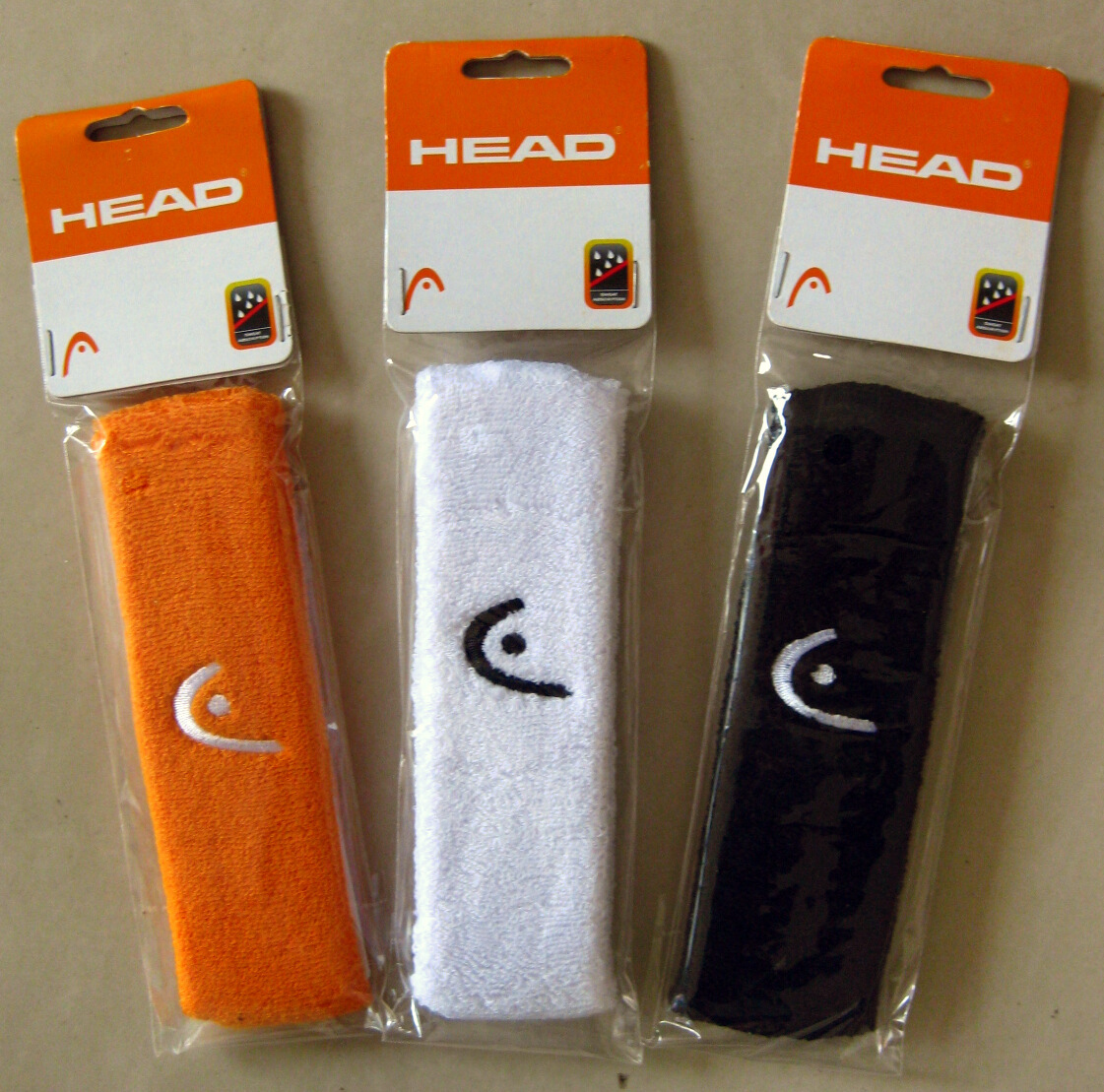 Спортивная одежда для тенниса HEAD