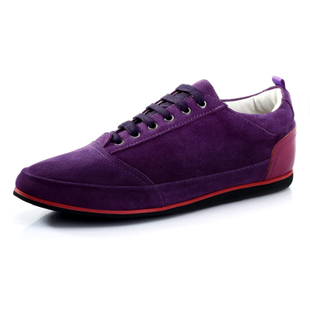 VOGU HOMME weigere sells casual fashion shoes shoe lovers a new spring/summer 2012 F88-2