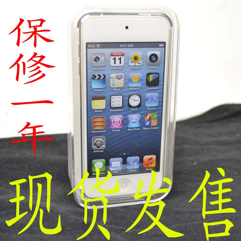 плеер Apple 32g Ipod Touch Earpods 32 Гб Для литиевых батарей MP3, WAV MP4