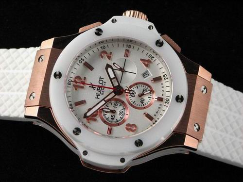 Наручные часы King Hublot watches  Hublot BIG BANG