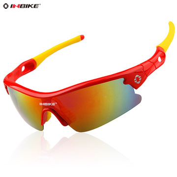 INBIKE giant mountain biking outdoors Murray riding glasses goggles wind sunglasses