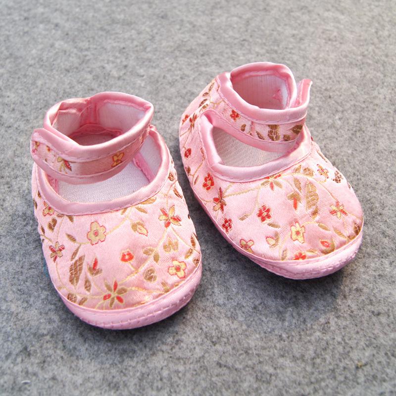детская обувь No