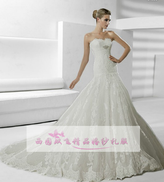 Свадебный реквизит   2012