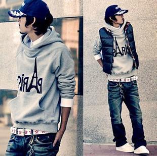 2011淘宝时尚男装 时尚男装品牌 2011男装流行趋势 - 一起过 - 一起过