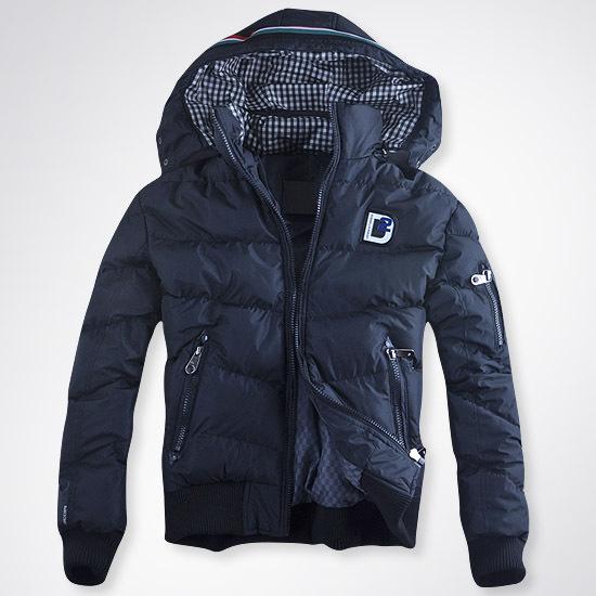 Dsquared Куртка