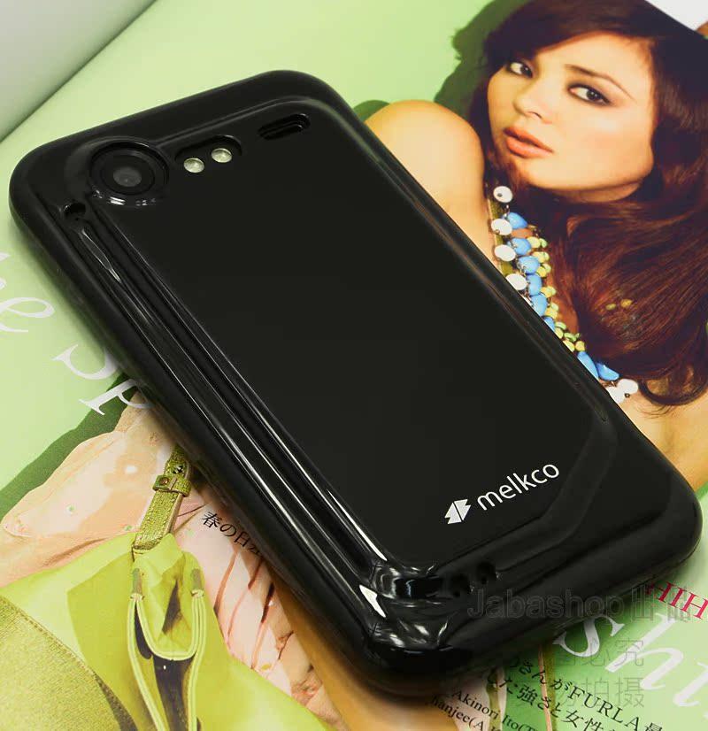 Чехлы, Накладки для телефонов, КПК Melkco HTC Incredible G11 S710d