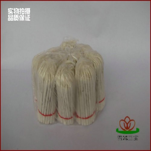 Tibetan Buddhism lighting special wick wholesale cotton wick wick 50 L