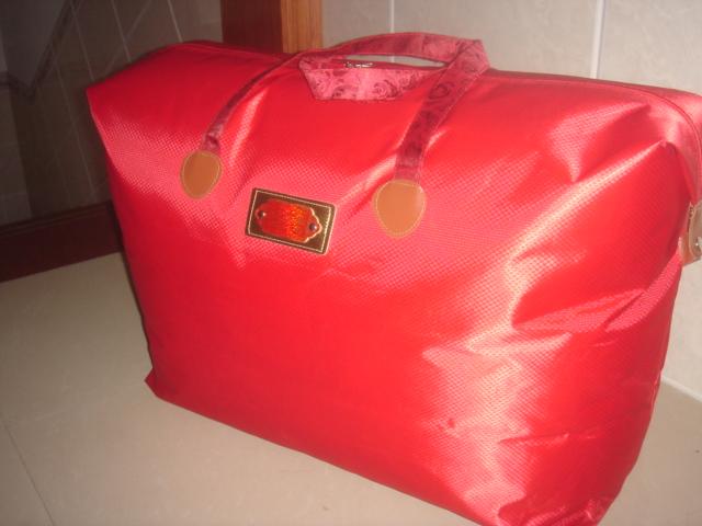 Сумка для одеяла Quilt storage