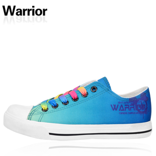 Genuine lifan shoes colorful couple canvas shoes wild Sneakers Shoes 8062 for students WXY-62