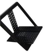 MID 7-inch Tablet PC stand stand portable folding stand 7-inch screen available MP5