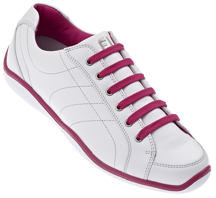 Footjoy Lopro Casual Womens Golf Shoes