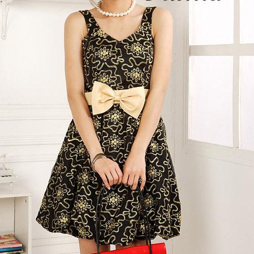 Вечернее платье Xue Ni Ya 869011 XUNIA Xue Ni Ya