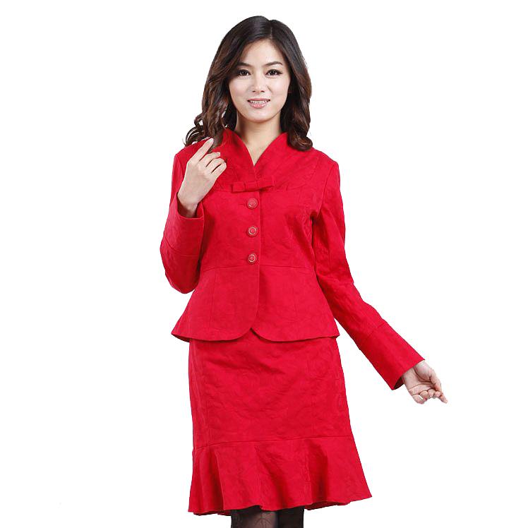 Вечернее платье Affect 707180722 2012 Affect