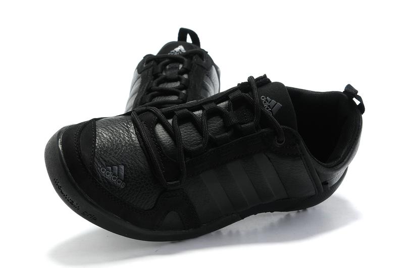 кроссовки Adidas u41626 Кожа быка Для мужчин Углеродистая резина