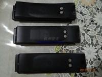 德国 曼吉世 普美康 XD1_XD3_XD10_XD100_XD110 除颤仪 电池