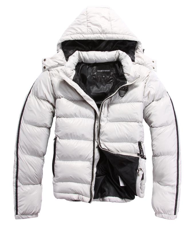 Куртка American and European brands Man Casual Coats Молния Короткая (до пояса и выше) Облегающий покрой