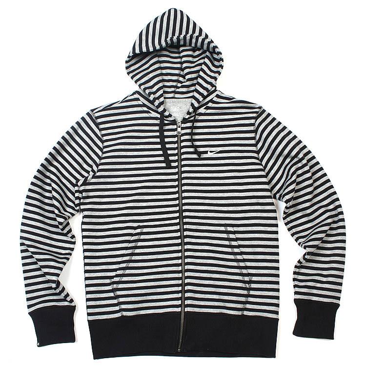 Спортивная куртка Nike H/392551/010 392551-010 Для мужчин Воротник с капюшоном Молния Для спорта и отдыха Логотип бренда