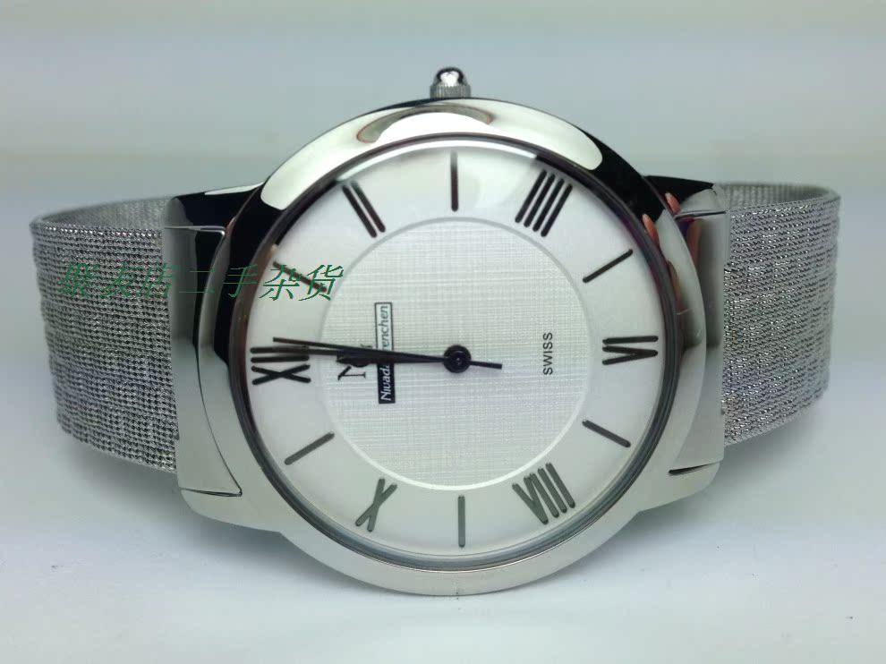 Наручные часы OTHER