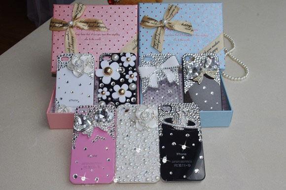 Сотовый телефон Подарочная коробка