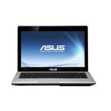 华硕热销i5笔记本A83EI241SJ-SL配置点评,官方售价3799