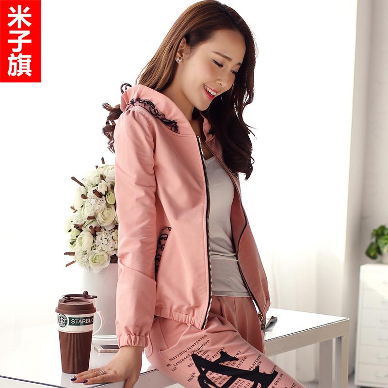 Купить Корейскую Одежду