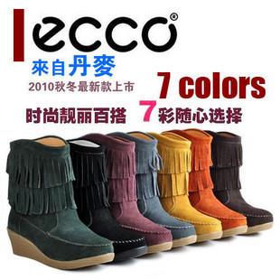 坡跟凉鞋 淘宝网坡跟鞋 坡跟运动鞋 坡跟女鞋 坡跟女靴 - yoyotaobao - 一起一起
