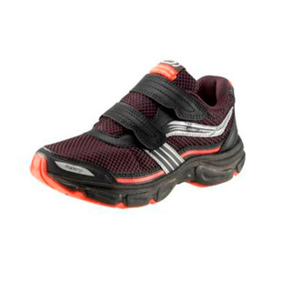 Decathlon wicking breathable sneakers KALENJI running adolescents EKIDEN AW