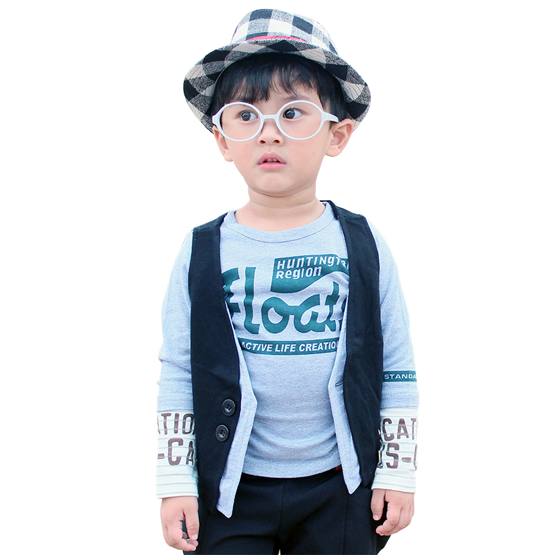 Kids Fashion Boys 2012 Kids Boy Children 2012